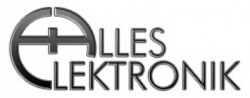 Der Elektronik-Alles Shop